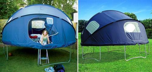 Personal Shade Canopy, Portable Shade Structures, Sun Shades at
