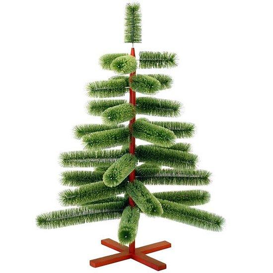Sustainable Slow Stylish Slow Christmas Vintage Artificial Trees - Vintage Artificial Christmas Trees