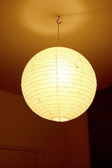 cool idea laura cattanos overhead lighting solution bedroom overhead lighting