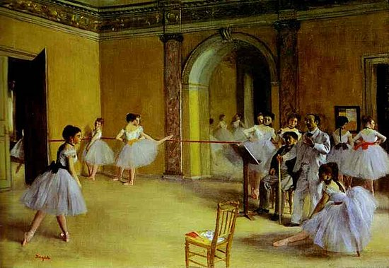 http://images.teamsugar.com/files/users/6/62144/45_2007/degas81.preview.jpg