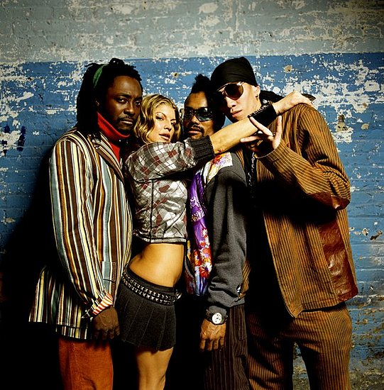 http://images.teamsugar.com/files/users/6/67546/44_2007/black-eyed-peas-1.preview.jpg
