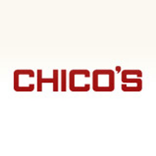 Chico's Clothing