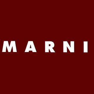 The outlet lombardia marni outlet for Via tajani milano