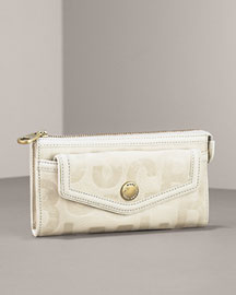 Marc by Marc Jacobs in Beige