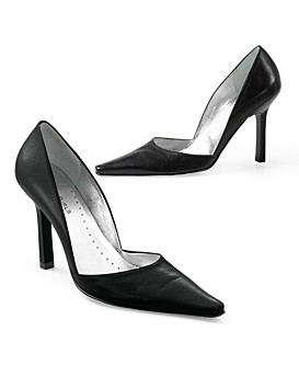 "BCBGirls ""Katchen"" Pump ($59.99)"