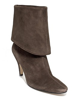 "Marc Fisher ""Shine On"" Ankle Boot"