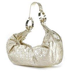 """The Find """"Exclusive"""" Handbag"""