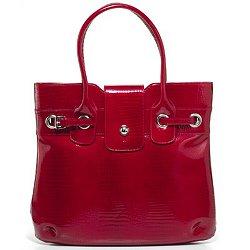 """Charlie Lapson """"Heidi"""" Handbag"""