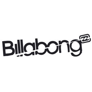 http://images.teamsugar.com/files/users/9/93124/32_2007/billabong.jpg