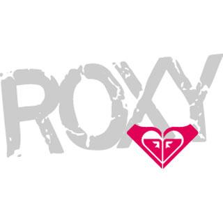 http://images.teamsugar.com/files/users/9/93124/32_2007/roxy.jpg