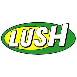 http://images.teamsugar.com/files/users/9/93124/44_2007/lush.jpg