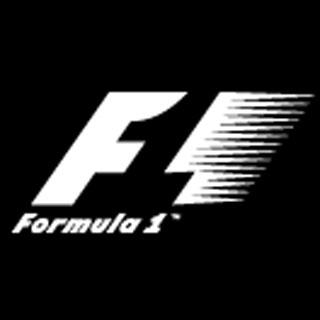http://images.teamsugar.com/files/users/9/93124/48_2007/formula1.jpg