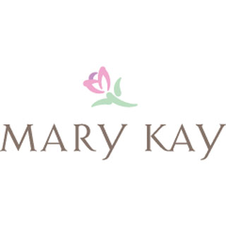 http://images.teamsugar.com/files/users/9/93124/48_2007/marykay.jpg
