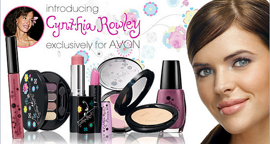 http://images.teamsugar.com/files/users/9/98834/38_2007/Cynthia%20Rowley%20for%20Avon.preview.jpg