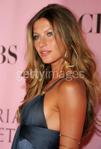 gisele bundchen hair. Gisele Bundchen Hair