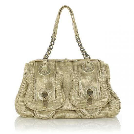e26630afa85 cheap chanel 1118 for men buy chanel coco bags outlet