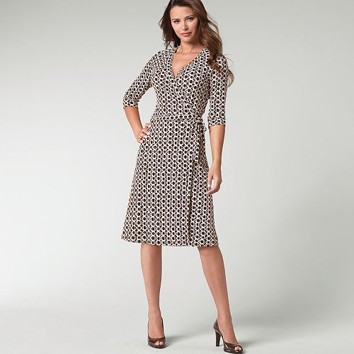 Dvf Wrap Dress Sale Share This Link