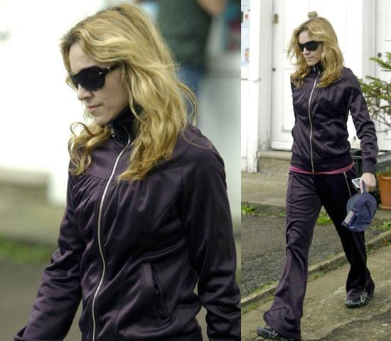 2009 - [Nissan] 370 Z - Page 13 Madonna_5