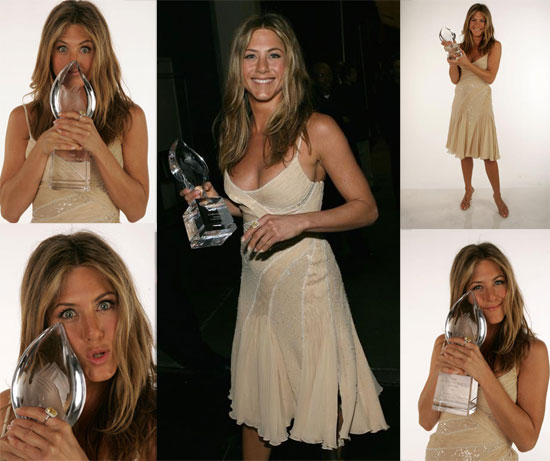 jennifer aniston leaked photo