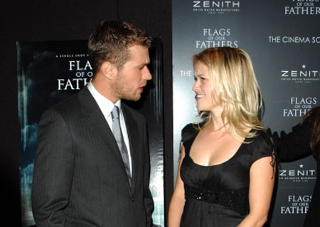 ryan phillippe reese witherspoon