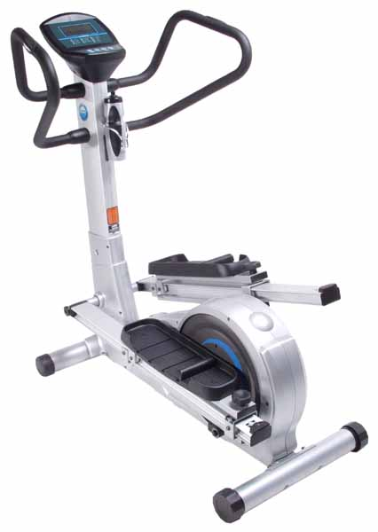 431 schwinn trainer cross elliptical