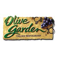 Olive Garden Is Making Us Sick Too Popsugar Fitness