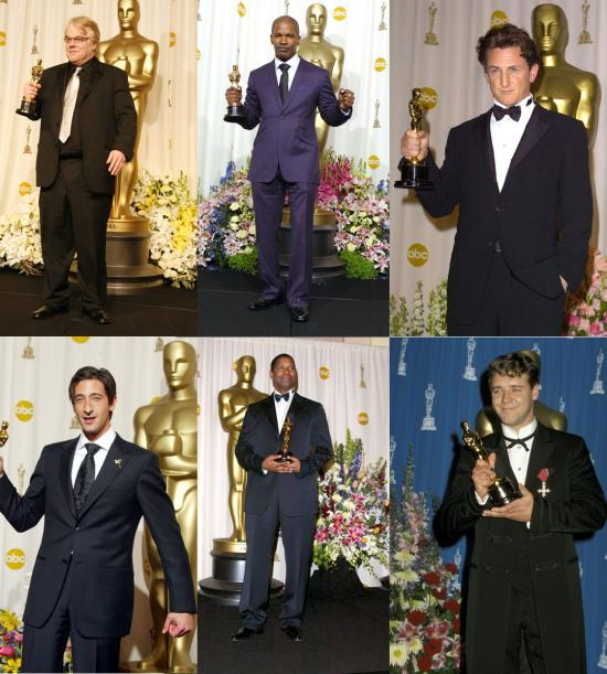 http://images.teamsugar.com/files/usr/1/12981/actor-winners.preview.jpg