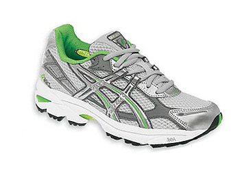 best and trendy running shoes how many should you