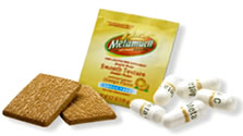 More Than Enough: Metamucil Fiber Kit