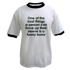 funny_bone.jpg