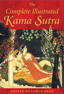 Total kama sutra text