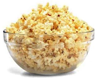 http://images.teamsugar.com/files/usr/1/12981/popcorn%20bowl.jpg