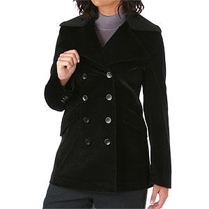 d5d529008 Dress womens clothing: Winter coat sale