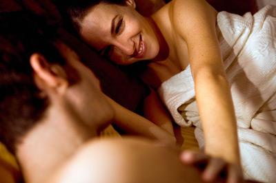 how do you have sex video Jul 2011  WebMD explains the 6 biggest sex mistakes women make and reasons why   Here's what they have to say about the six most common mistakes women   video.
