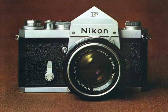 nikon-F-01.preview.jpg