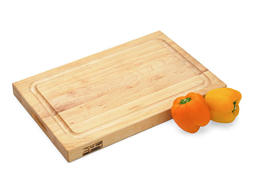 The Ultimate Kitchen Cutting Boards Popsugar Food