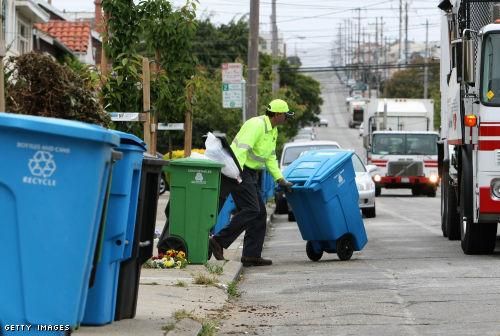 dumpsters WOODBRIDGE nj 908-313-9888