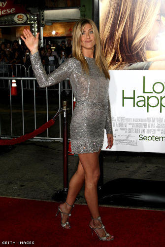 jennifer aniston legs. Jennifer Aniston Legs | Find