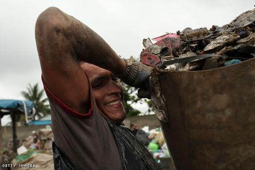 dumpsters EDISON nj 908-313-9888