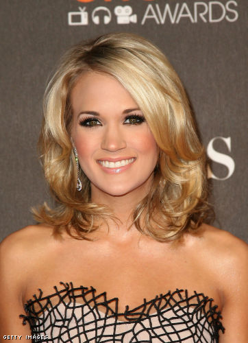 cute emo hairstyles with bangs_18. carrie underwood short haircut. Carrie Underwood- She went; Carrie Underwood- She went. jeffm5690. Apr 22, 04:40 PM. Coleman, how does that help us if we