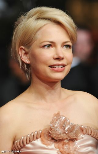 Blue Valentine - Premiere: 63rd Cannes Film Festival