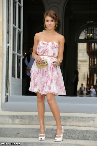 Blake Lively Style Find the Latest News on Blake Lively Style at Beauty
