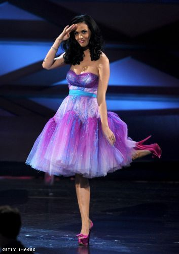 Betsey Johnson Dresses Prom - Ocodea.com