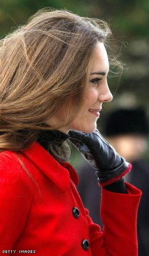 kate middleton st andrews visit the kate middleton haircut. And Kate Middleton Visit