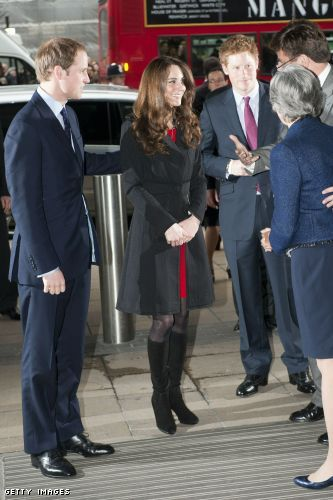 kate middleton northern ireland prince william in new zealand pictures. Prince William And Prince