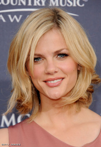 Reese Witherspoon Carrie Underwood. SEE More Carrie Underwood Hair
