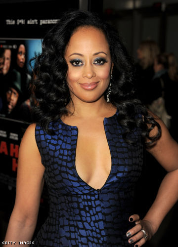 Essence Atkins cleavage