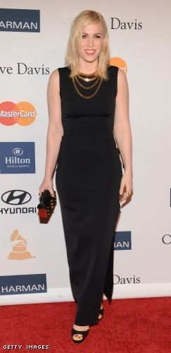 Natasha Bedingfield Style