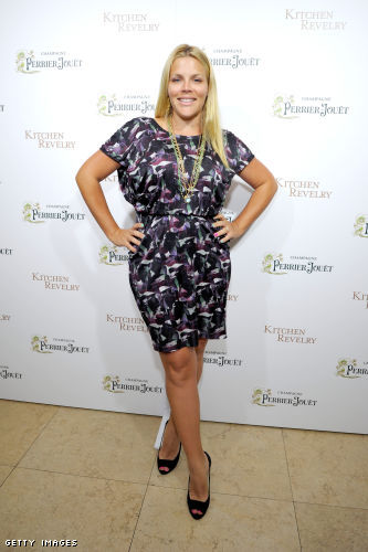 Busy Philipps Style