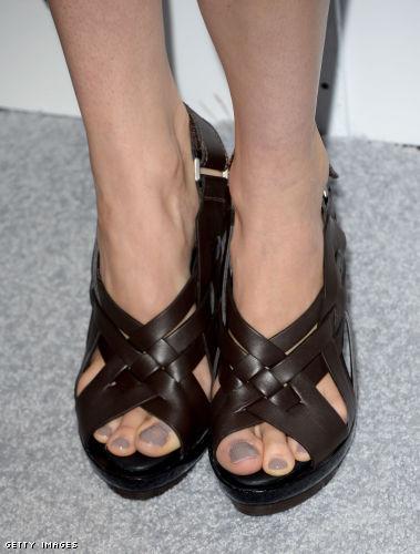 Shailene Woodley Style